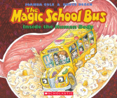 The Magic School Bus Inside the Human Body Cover Image