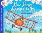 How People Learned to Fly Cover Image