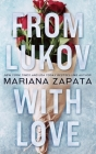 From Lukov with Love Cover Image