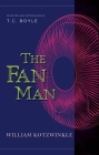 The Fan Man Cover Image
