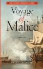 Voyage of Malice Cover Image