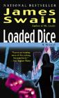 Loaded Dice: A Tony Valentine Novel Cover Image