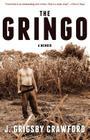 The Gringo: A Memoir Cover Image