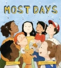 Most Days Cover Image