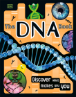 The DNA Book Cover Image