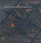 Outliers and American Vanguard Art Cover Image