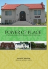 Power of Place: Carnegie Libraries in Washington State Cover Image