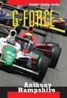 G Force (Redline Racing) Cover Image