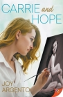 Carrie and Hope Cover Image