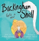 Buckingham Gets a New Shell Cover Image