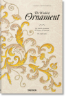 The World of Ornament Cover Image