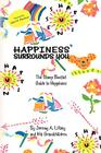 Happiness Surrounds You Cover Image