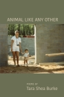 Animal Like Any Other Cover Image