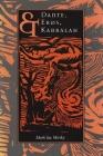 Dante, Eros, & Kabbalah Cover Image