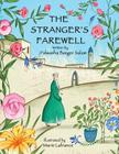 The Stranger's Farewell Cover Image