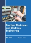 Practical Electronics and Electronic Engineering Cover Image