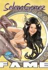 Fame: Selena Gomez Cover Image