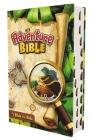 Adventure Bible-NIV Cover Image