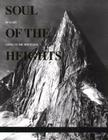 Soul of the Heights: 50 Years Going to the Mountains Cover Image