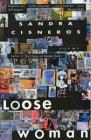 Loose Woman Cover Image