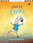 Meet Zippy Cover Image