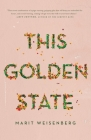This Golden State Cover Image