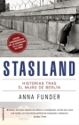 Stasiland Cover Image