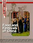 Festivals & Food of China Cover Image