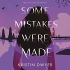 Some Mistakes Were Made Cover Image