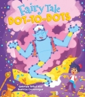 Fairy Tale Dot-To-Dots Cover Image