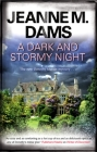 A Dark and Stormy Night (Dorothy Martin Mystery #10) Cover Image