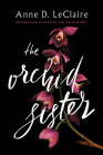 The Orchid Sister Cover Image