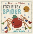 Itsy Bitsy Spider and Other Nursery Rhymes Cover Image