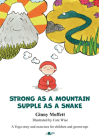 Strong as a Mountain, Supple as a Snake Cover Image