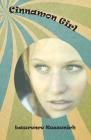 Cinnamon Girl Cover Image