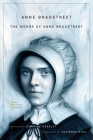 The Works of Anne Bradstreet (John Harvard Library) Cover Image