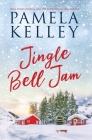 Jingle Bell Jam Cover Image