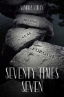 Seventy Times Seven Cover Image