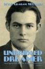 Unbridled Dreamer Cover Image