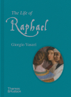 The Life of Raphael Cover Image