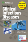 Essentials of Clinical Infectious Diseases, Second Edition Cover Image