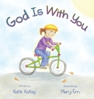 God Is With You Cover Image