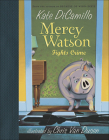 Mercy Watson: Fights Crime Cover Image