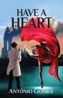 Have a Heart Cover Image
