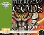 The Realms of the Gods Cover Image