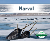 Narval (Narwhal) Cover Image