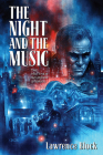 The Night and the Music Cover Image