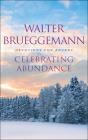 Celebrating Abundance Cover Image