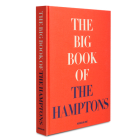 The Big Book of the Hamptons (Classics) Cover Image