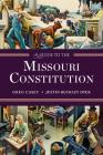 A Guide to the Missouri Constitution Cover Image